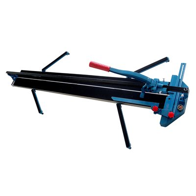 Tile Cutter 64in (1600mm) Pro HD