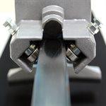Tile Cutter 36in (900mm) Pro HD