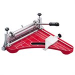 Vinyl Tile Cutter 12in (300mm) Premium