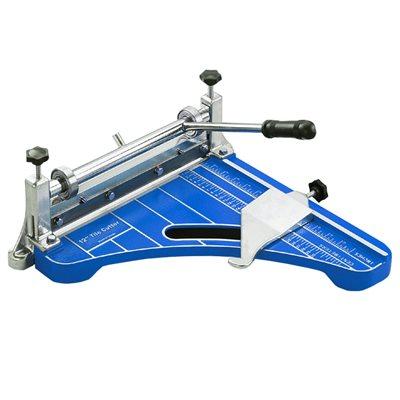 Vinyl Tile Cutter 18in (455mm) Premium
