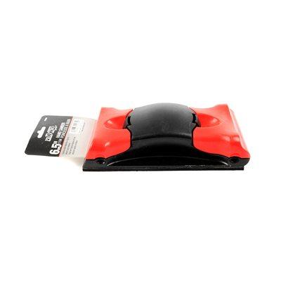 Drywall Hand Sander 6.5in