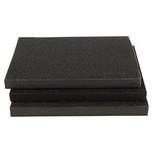 3PC Sanding Sponge