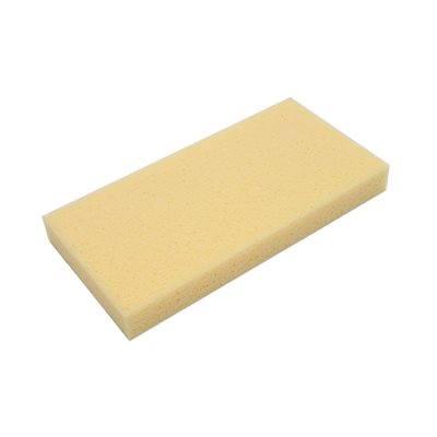 Float Hydra Sponge Replacement For 120220