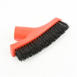 Brush Grout Scrubber