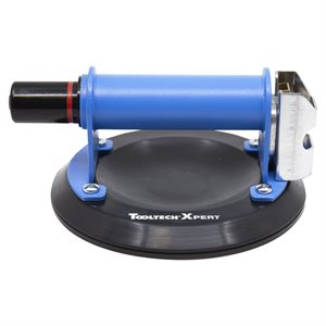 Pump Suction Cup 6in