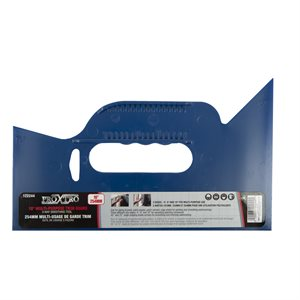 10in Multi-Purpose Trim Guard