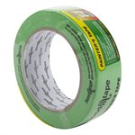 Painter's Tape Green 1 ½in (36mm) x 50m