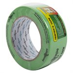 Painter's Tape Green 2in (48mm) x 50m