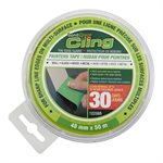 Cling Painter's Tape (2in) 48mm x 50m