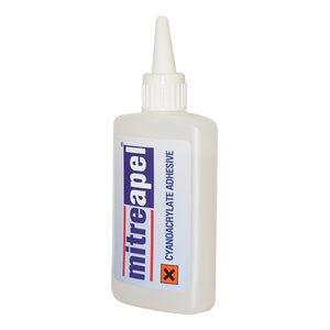 Cyanoacrylate Adhesive 100g