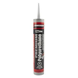 Premium Polyurethane Adhesive 828ml