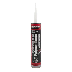 Premium polyurethane Adhesive 296ml