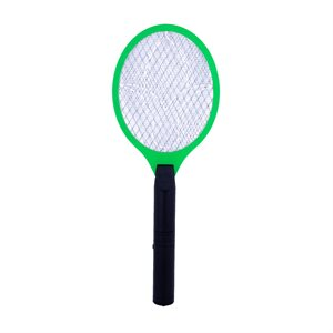 Insect Bug Zapper Racket (Battery not included)