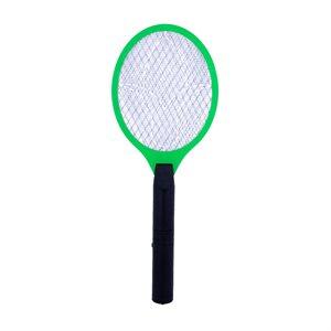 Raquette Tue-Insectes (Batterie Non Inclus)