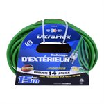 Extension Cord SJEOW 14 / 3 50' 1-Outlet