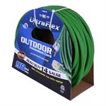 Extension Cord SJEOW 14 / 3 100ft 1-Outlet