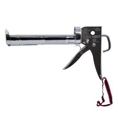 Caulking Gun 9in