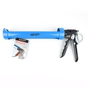 Caulking Gun HD 13 in