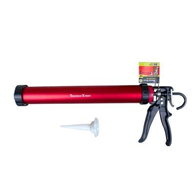 Super Heavy Duty Sausage Gun 15in