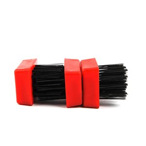 3 PC. Replacement Brush for 161009