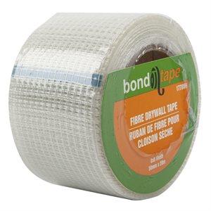 Drywall Mesh Tape 20m