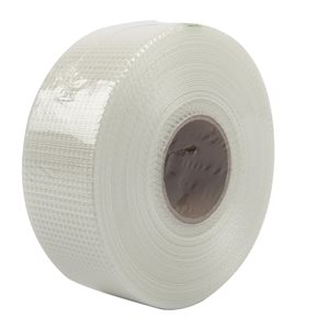 Drywall Mesh Tape 153m