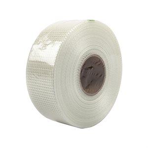 Drywall Mesh Tape 90m