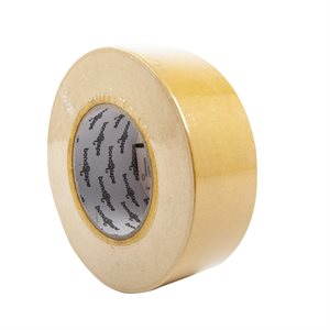 Carpet Tape 2in x 50m
