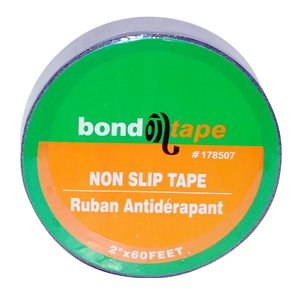 Anti Slip Tape 2in x 60ft