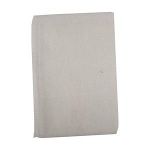 Cotton Drop Cloth H.D. 12X14