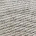 Extra Heavy Duty Cotton Canvas Drop Cloth 10oz 4ft x 12ft