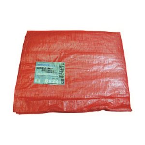 Curing Blanket 12ft x 24ft 2 layers / orange color
