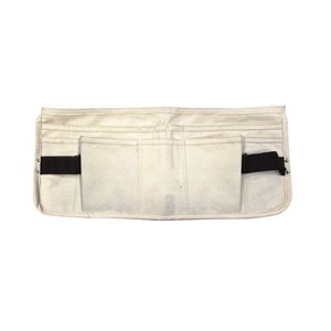 12pocket Canvas Apron