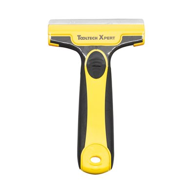 Universal Scrapper 4in With 2-Blades: 101x0.36x17mm