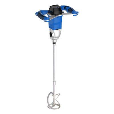 Electric Mixer 1800W / 15A 120V / 60Hz 200-480 / 300-750RPM 2m Cord