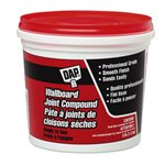 30120 RM Joint Cement 1.4KG Grey