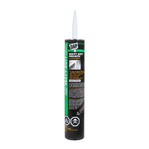 70565 2000 H / D Adhesive 856ml