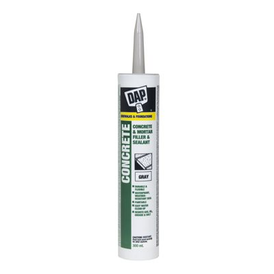 70615 Concrete Sealant 300ml Grey