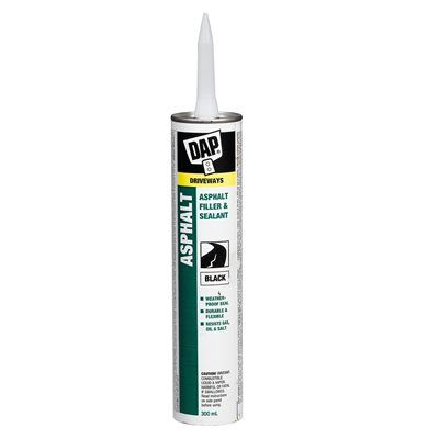 70995 Asphalt Filler & Sealant