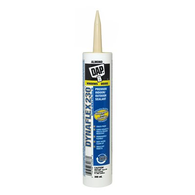 230 Sealant Almond 300ml