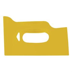 1131 Plastic Tool 5 / 1