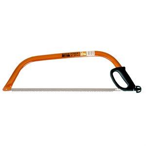 Bow Saw 21in Bi Metal With N°51 Blade