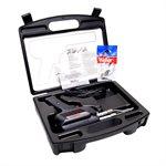 Soldering Gun Kit 260 / 200W 120V Pro Weller D550Pk