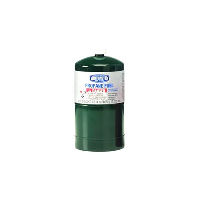 Haz Camping Cylinder 465G (16.4oz)