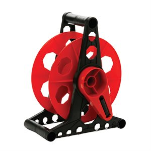 Electrical Cord Reel 150ft Pro