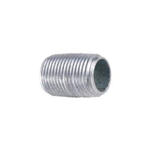½ X 2 Nipple Galv.