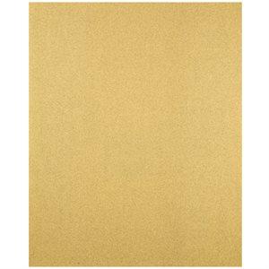 100Pk Adalox Paper 220 Grit