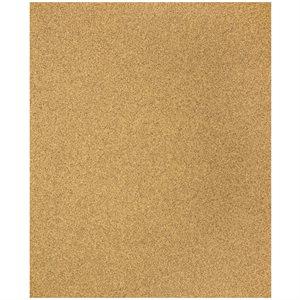 100Pk Adalox Paper 9 x 11in 100g it