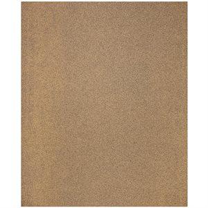 50Pk Adalox Paper 9 x 11 80g it