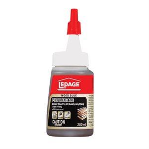 Adhesive Pl Premium Ultra 120ml Poly Wood Glue